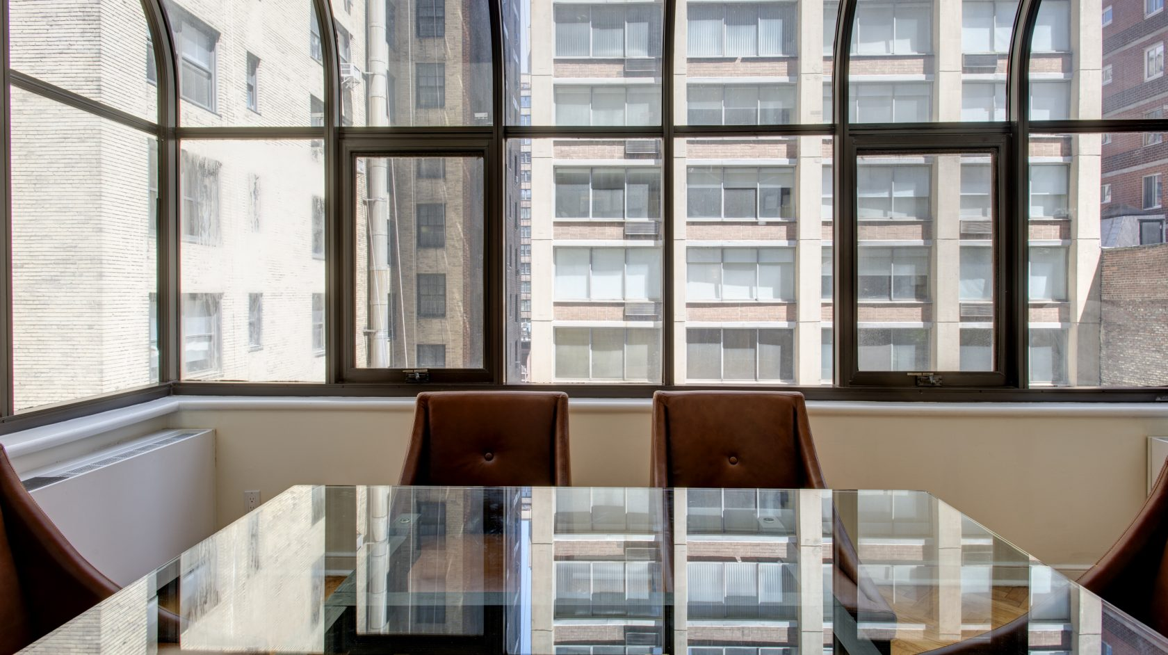 meeting space available at Sutton Court in nyc